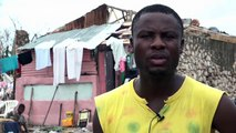 Τυφώνας «Μάθιου»: Αυξάνεται ώρα με την ώρα ο αριθμός των νεκρών στην Αϊτή