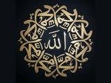 Sourate 15 Al-Hijr ☾Coran récitation français-arabe☽