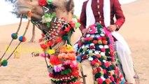 Kisko Pyaar Karu | Kapil Sharma And Sai Lokur's Hot Romance in The Movie 'Kis Kisko Pyaar Karu'