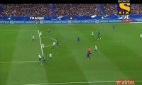 Kévin Gameiro Goal HD - France 4-1 Bulgaria - 07.10.2016 HD
