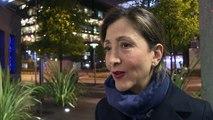 Ingrid Betancourt: 'as Farc também mereciam o Nobel'