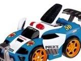 Police Voitures Jouets Pour Les Enfants, Voitures De Police Jouets