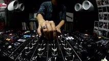 Magda - Live @ Mixmag Lab LDN [07.10.2016] (minimal acid techno) (teaser)