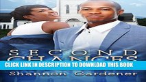 [PDF] Second Chances: A Billionaire Christian African American Romance For Adults Full Collection