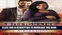 [PDF] Billionaire Baby Bump: Pregnancy Romance (A Billionaire BWWM Romance HAH Book 9) Popular