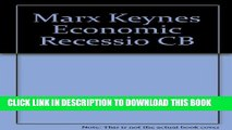 On Unemployment: Achieving Economic Justice after the Great Recession Volume II
