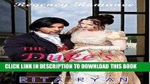 [PDF] Romance: Regency Romance: The Duke s Prize (Historical Victorian Romance) (Historical