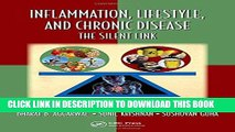 [PDF] Inflammation, Lifestyle and Chronic Diseases: The Silent Link (Oxidative Stress and Disease)