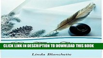 [PDF] Dear Father Christmas: A Pride and Prejudice Variation Popular Colection