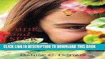 New Book Hide And Seek: Discovering Your Hidden Treasures