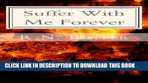 [PDF] Suffer With Me Forever (A Merlin Novel) (Volume 1) Popular Colection