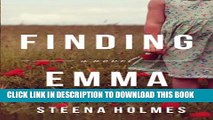 [PDF] Finding Emma (Finding Emma Series) Full Colection