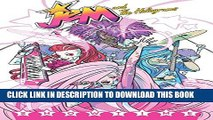 Collection Book Jem and the Holograms Volume 1: Showtime (Jem and the Holograms Tp)