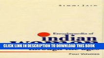 [PDF] Encyclopaedia of Indian Women through the ages Popular Collection[PDF] Encyclopaedia of