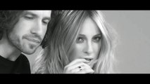 Marie-Mai - Jamais trop tard (en duo avec Jonas) - Web clip