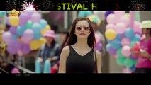 Abhinetri Telugu Movie | Back 2 Back Latest Comedy Trailers | Tamanna | Prabhu Deva