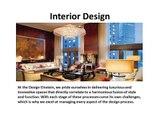 Interior Designers and Decorators in Vancouver - Design Einstein