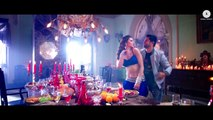 Resham Ka Rumaal - Full Video_ Great Grand Masti _ Urvashi Rautela, Riteish D, Vivek O, Aftab S