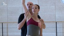World Ballet Day 2016 - Inside Les Ballets de Monte Carlo
