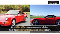 Are you looking for the most trusted portal for buying and selling used cars ? - Cacars.com