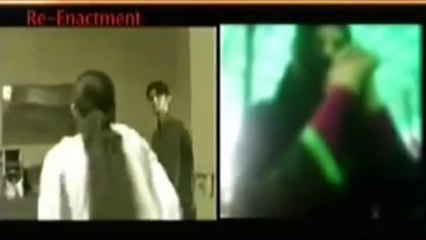 Sar e Aam Lahore main university ki taliba ka gang rape aur video recording
