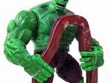Hulk Action Figurines, Hulk Jouet, Jouets Pour Les Enfants