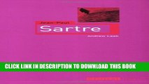 [PDF] Jean-Paul Sartre (Critical Lives) Full Online[PDF] Jean-Paul Sartre (Critical Lives) Full