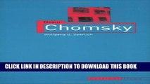 [PDF] Noam Chomsky: Critical Lives Full Online[PDF] Noam Chomsky: Critical Lives Full Online[PDF]