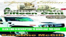 Collection Book A Dollar Outta Fifteen Cent 4.5: Married to the Money