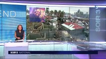Ouragan Matthew : urgence humanitaire en Haïti