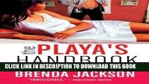 [PDF] The Playa s Handbook (Playas Series 1) Popular Online