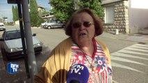 Isère: des coups de feu tirés sur un futur centre d'hébergements pour migrants