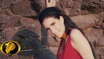 Başkasını Seviyorum - Tuğba Özerk ( Official Video )