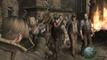 L'épopée Resident Evil 4 HD part 2
