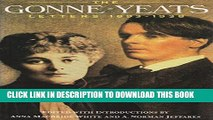 [PDF] The Gonne-Yeats Letters, 1893-1938 Full Colection