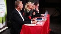 Ségolène Neuville : La lutte contre les inégalités c'est l'ADN de la gauche et du Parti socialiste