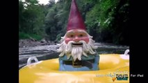 travelocity commercial angel fall