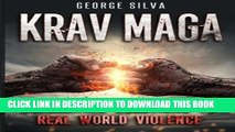 [PDF] Krav Maga (Krav Maga, Self Defense) Popular Online