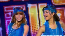 Shake It Up S02E03 Shake It Up, Up & Away