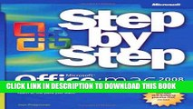 New Book Microsoft Office 2008 for Mac Step by Step