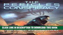 [PDF] The Pericles Conspiracy Popular Online
