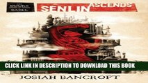[PDF] Senlin Ascends (The Books of Babel) (Volume 1) Popular Online