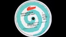 Bad Boys Blue - Jungle In My Heart (Extended Mix) (A)