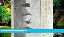 Big Deals  Yellowstone and the Biology of Time: Photographs Across a Century  Best Seller Books