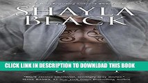 [PDF] Falling in Deeper (A Wicked Lovers Novel) Popular Collection