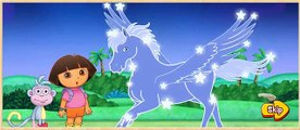 Dasha Adventures on Pegasus / Даша Приключения на Пегасе