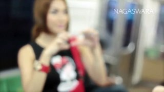 Duo Anggrek Cikini Gondangdia Official Music Video NAGASWARA by NAGASWARA