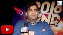 Kiku Sharda Avoids Questions On Pakistani Actors BAN   Fawad Khan