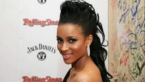 wedding hairstyles for short hair for black women - Hair Care & Styling