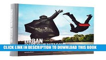 [PDF] Urban Interventions: Personal Projects in Public Places Full Online